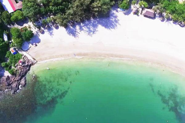 Οι καλύτερες παραλίες της Πάργας